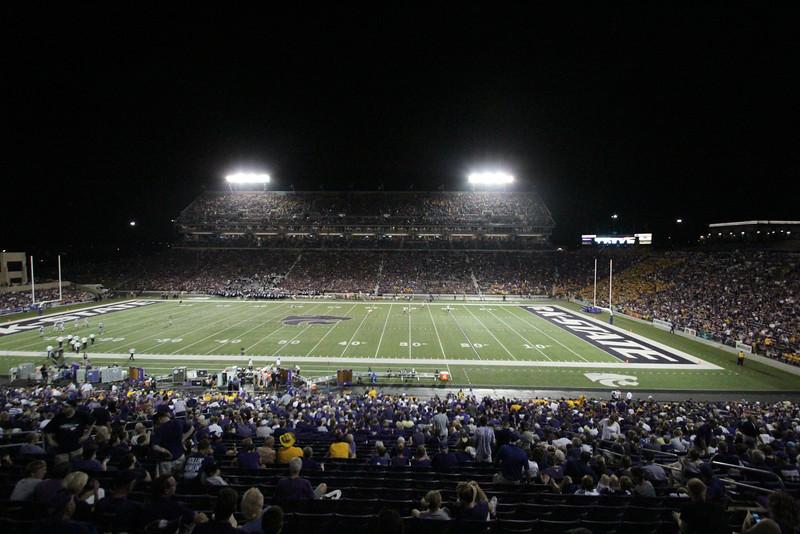2013 Bison Football - Kansas State 402.JPG