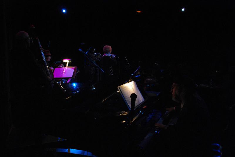 jazz-cabaret-101.jpg
