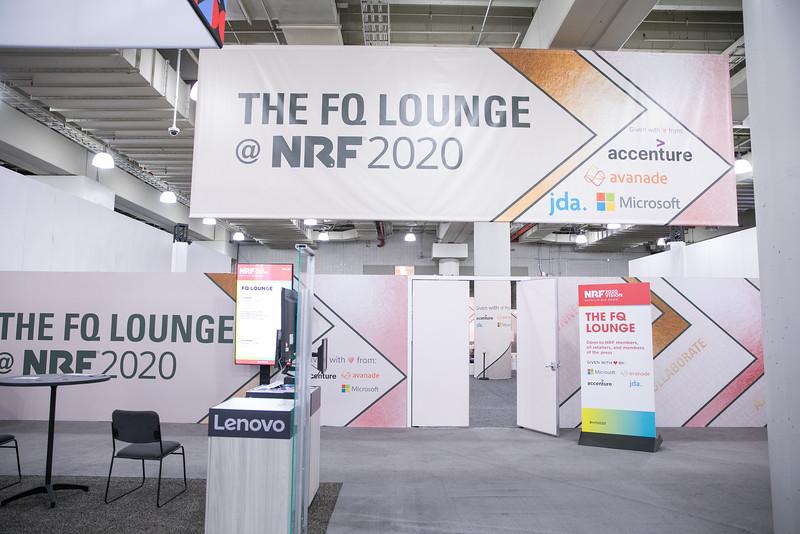 NRF20-200114-080431-4434.jpg