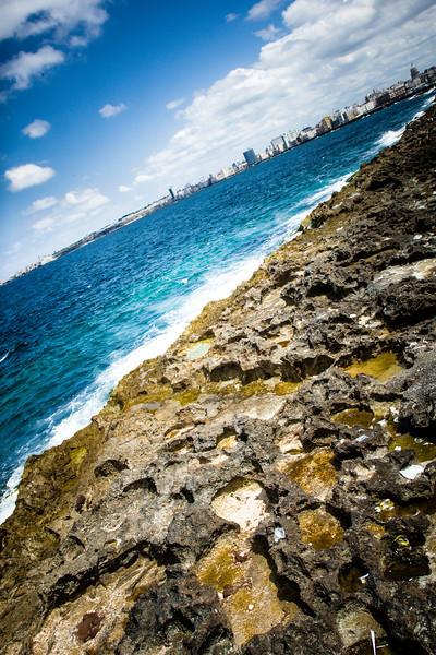Cuba-Havana-IMG_9069.jpg