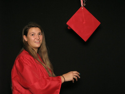 2014-06-29, Jen Graduation