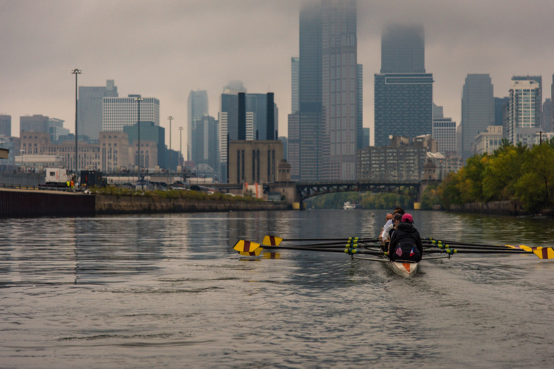 2016_ChicagoRiverMarathon (239 of 688).jpg