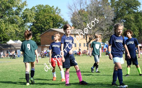 2021-10-09 SHMS L2 Soccer