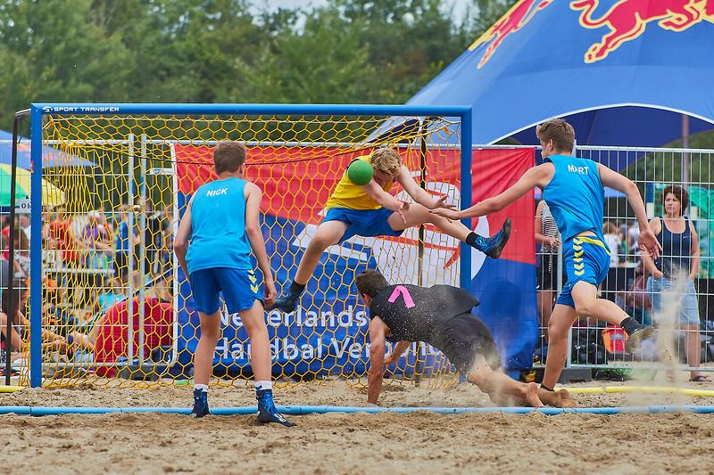 Molecaten NK Beach Handball 2017 dag 1 img 270.jpg