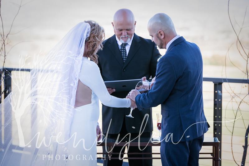 wlc Morbeck wedding 1722019.jpg