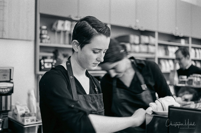 blue bottle baristas contax.jpg