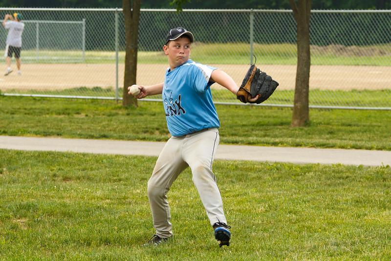 Lynx Baseball-13.jpg
