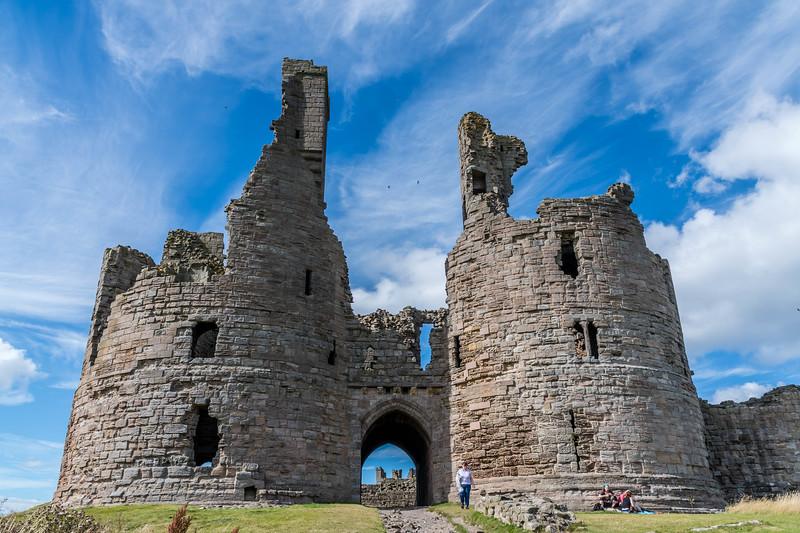 ! 2016-08-22 Lorna Dunstanburgh Warkworth-1306.jpg