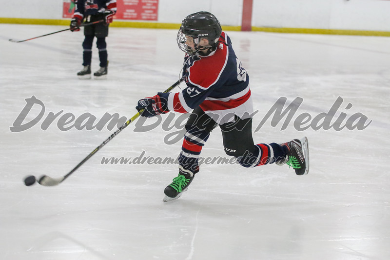 Gladwin Squirts Districts 020820 4493.jpg