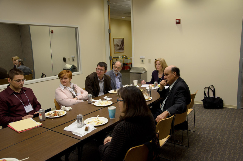 20111202-Ecology-Project-Conf-6003.jpg