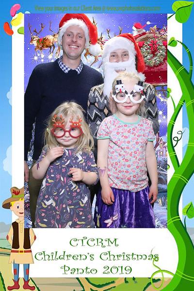 CTCRM Childrens Panto-10.jpg