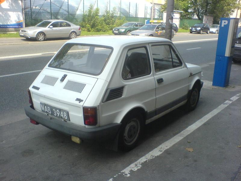 fiat-126p-104.JPG
