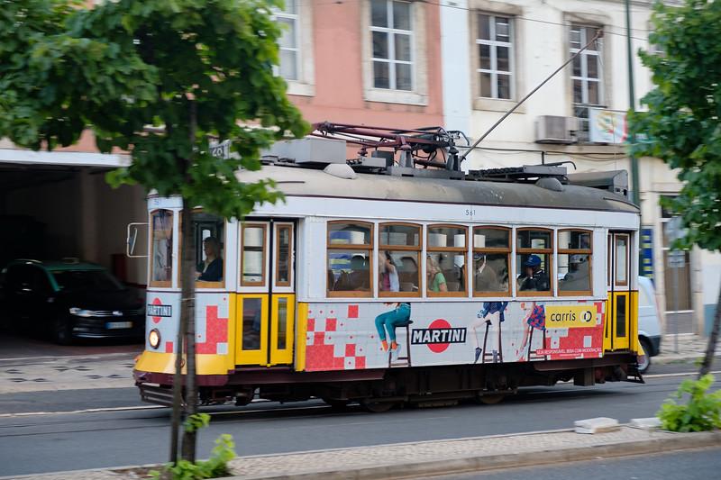 011_Lisbon_15-17June.jpg