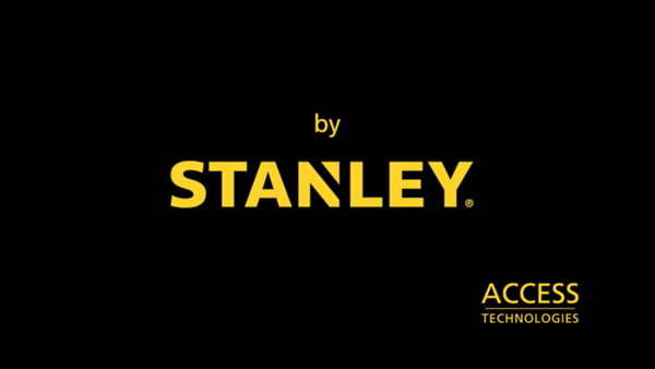 Stanley Access Technologies
