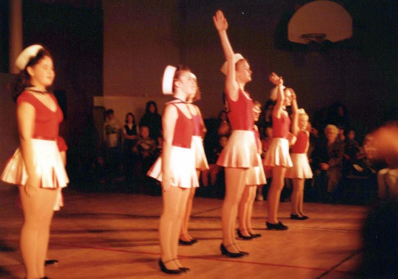 Dance_0319_a.jpg