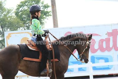Western Equitation, j13