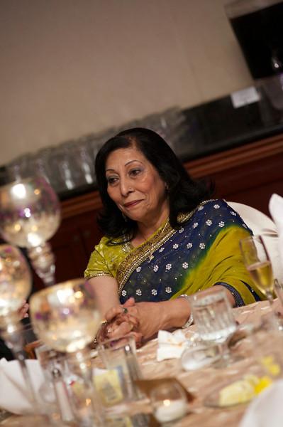 Rahim-Walima-2012-06-02078.jpg