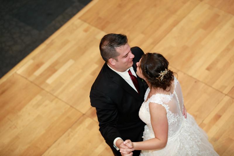 1631-Trybus-Wedding.jpg