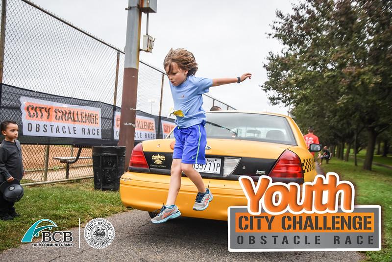 YouthCityChallenge2017-1137.jpg