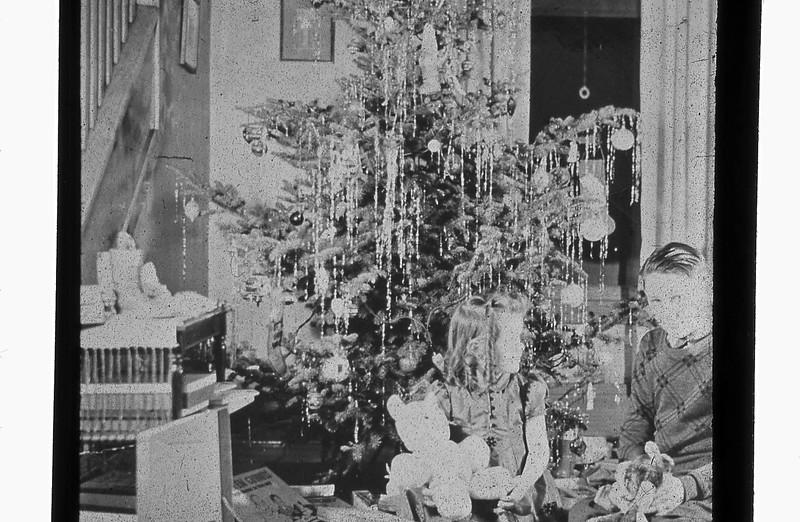 1939 db Christmas.jpg