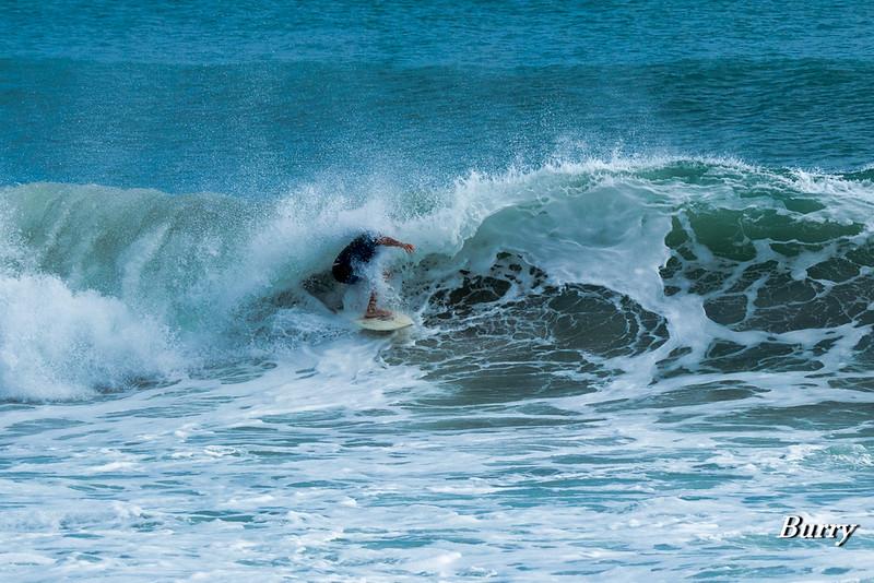 2019-10-08-Surf--158.jpg