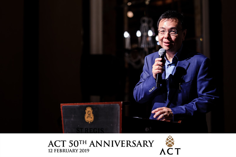 [2019.02.12] ACT 50th Anniversary (Roving) wB - (156 of 213).jpg