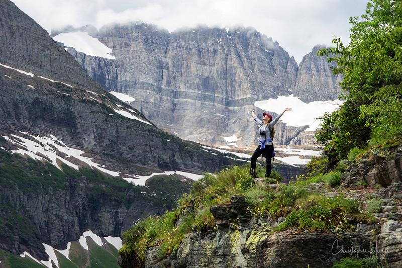 150614_grinnell_glacier_hike_lake_josephine_8190.jpg