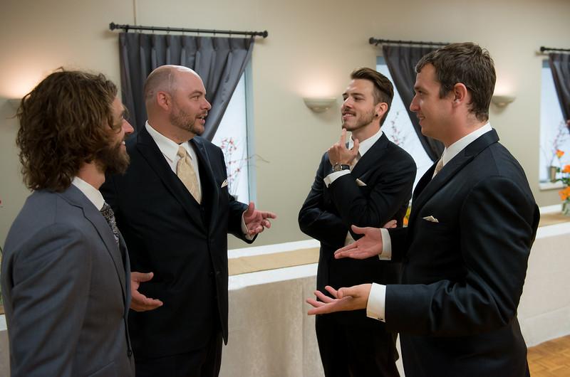 EDITS - Ryan and Lindsey Wedding 2014-413.jpg