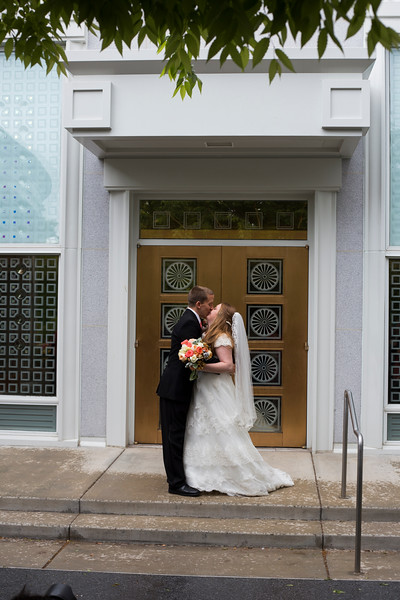 hershberger-wedding-pictures-6.jpg