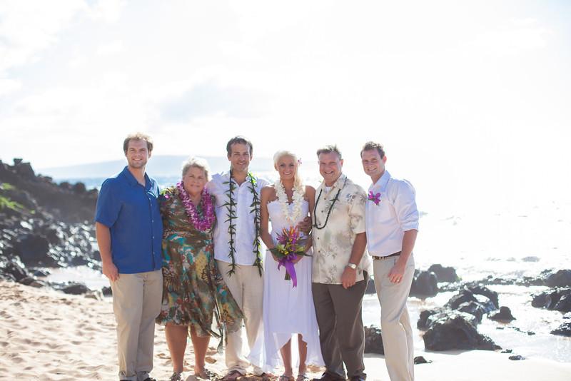 20121011_WEDDING_Janny_and_Mike_IMG_0792.jpg