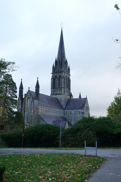 St Marys Cathedral_Kilarney_Ireland_GJP01823.jpg
