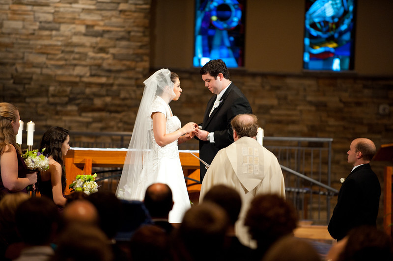 Alexandra and Brian Wedding Day-394.jpg