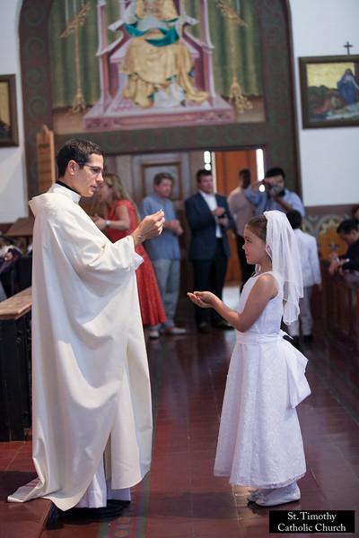 St. Timothy First Communion-347.jpg