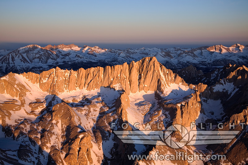 First_Light_on_Mt._Whitney