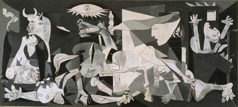 GUERNICA Picasso.jpg
