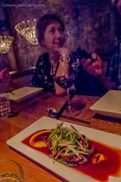 Sidedoor_Restaurant_Ottawa_Oct2012_(2_of_6)