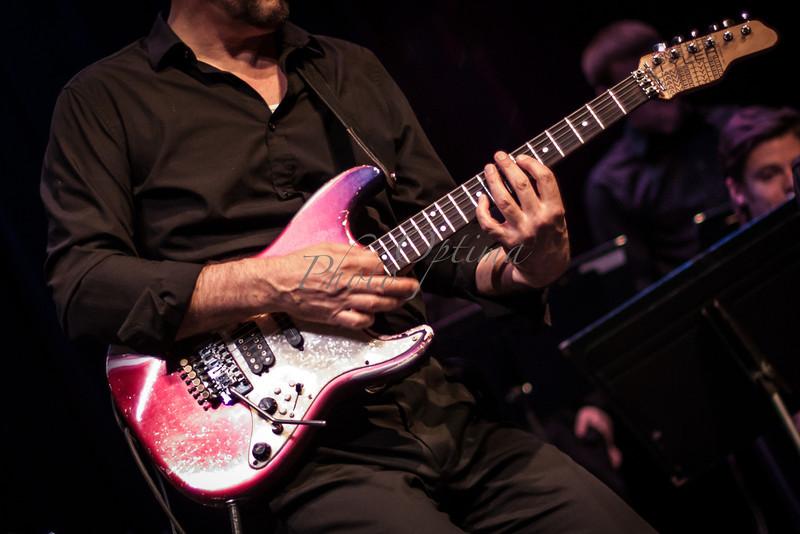 Jazz-.2013.-323.jpg