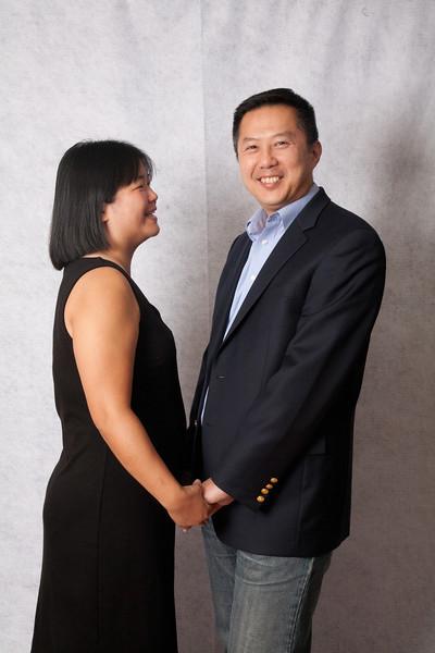 Jen & Terry-1151.jpg