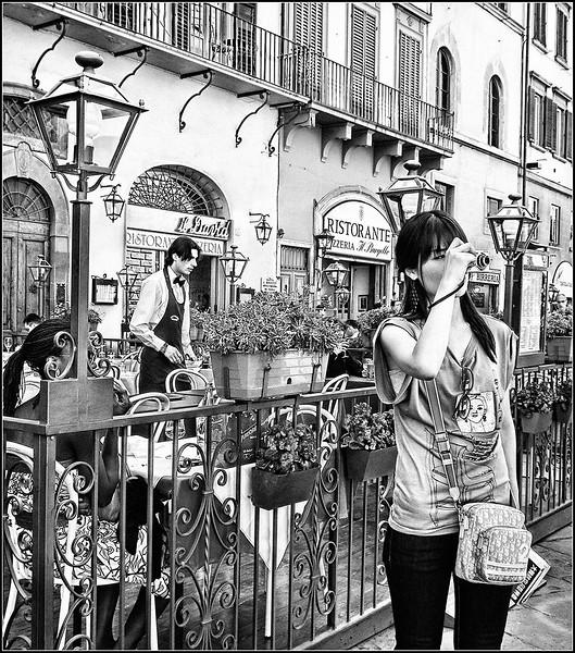 2009-05-Firenze-177.jpg