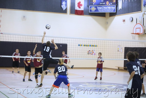 10_17_2015 QVPS vs Sunset Heights Round 1