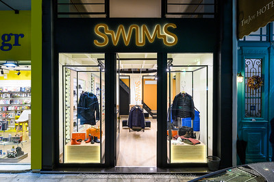 Swims-2019 Web Use