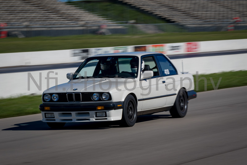 Flat Out Group 4-231.jpg