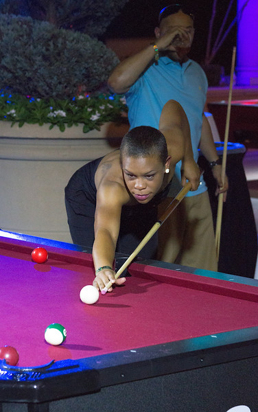 072514 Billiards by thr Pool-2072.jpg