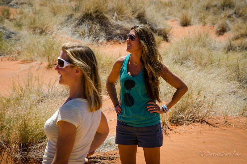 Namibia-4082.jpg