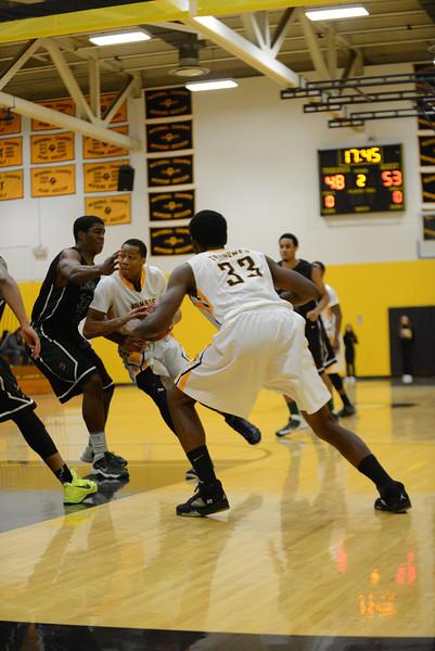 20131208_MCC Basketball_0838.JPG