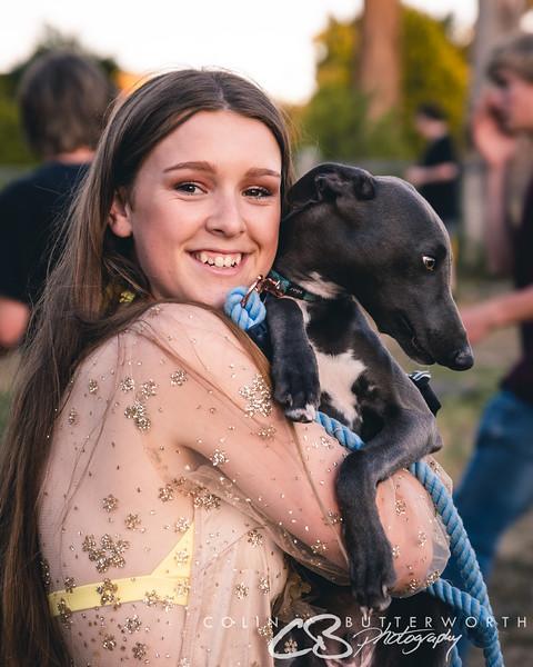 Kirsten Howard Birthday Small-49.jpg