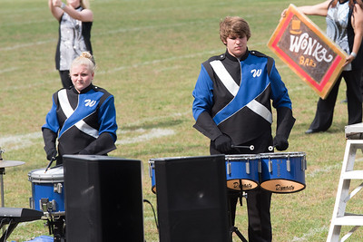 MarchingBand-Belleview-Sept20-2014