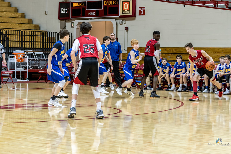 2018 Hawks in the Hall Brown Co v St Charles-22.jpg