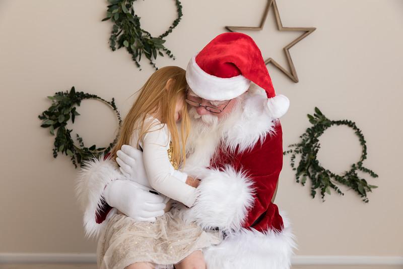Santa 2017 HIGH Res 370A0859.jpg
