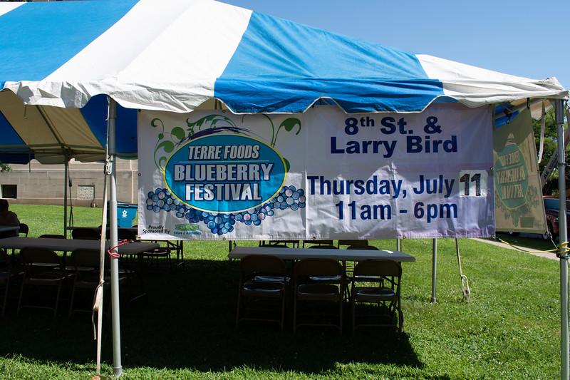 Blueberry_Festival-8434.jpg
